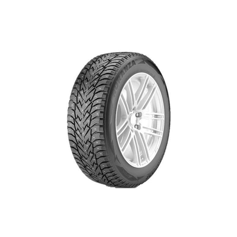 245/45r18 100T Bridgestone Noranza 001 XL NAASTREHV @ Rehviboss