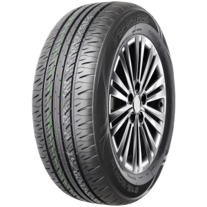 225/55R16 99W EVERMAX ACTIVE CRUIZE AF1 B-C-72
