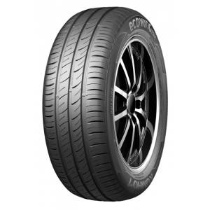 215/65R16 Kumho ecowing S01 KH27 98H 4 A-B-69