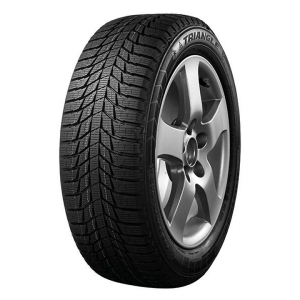 235/65R17 108R Triangle TRIN PL01 XL E-E-72