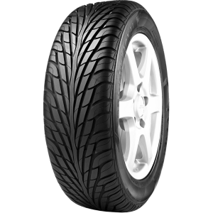 235/60r18 107V Tyfoon Proffesional SUV IS01 E-C-73