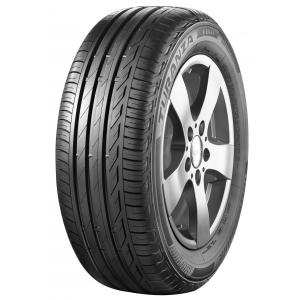 195/65r15 91H Bridgestone T001 EVO E-A-71