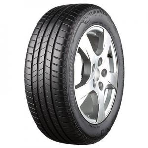 225/40R18 92W Bridgestone TURANZA T005 XL B-A-72