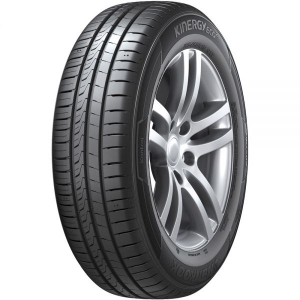 195/65R15 91T Hankook Kinergy Eco2 K435 C-A-71