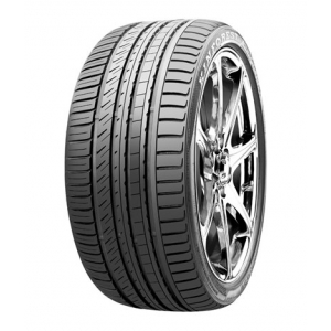 255/30r19 91Y Kinforest KF550 E-C-75