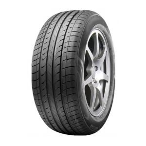 195/55r15 85V Leao Nova Force HP C-B-71
