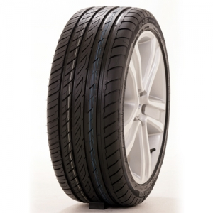245/40R19 98W Ovation VI-388 XL E-E-72