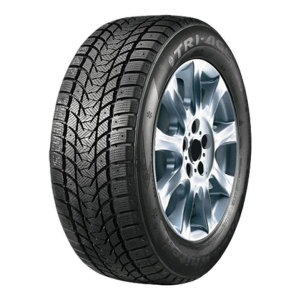 235/40R18 95V Tri-Ace Snow White II NAASTREHVID