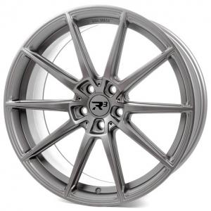 5x120 21x9/10,5 et29/35 R³ Wheels R3H03 anthracite-matt CB72,6