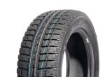 225/50R18 94T Michelin X-ICE NORTH 4 XL