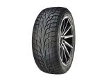 235/60R18 107T XL Continental ContiIceContact 2 NAASTREHV