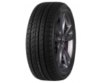 235/55R17 94T Michelin X-ICE NORTH 4 XL