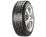 195/55R15 89R XL TRIANGLE TRIN PL01