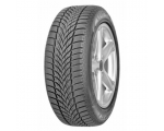235/55R17 103T Goodyear Ultragrip ICE 2 XL M+S B-E-67