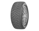 245/40R18 94T Michelin X-ICE NORTH 4 XL