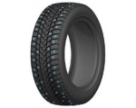 245/45R18 94T Michelin X-ICE NORTH 4 XL