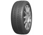 225/35R19 88W Sunwide RS-ONE XL E-B-69