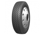 215/65r16C 109/107 Nexen Roadian CT8 C-A-69