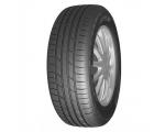 195/65R15 91T Hankook Kinergy Eco K425 C-A-69