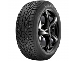 205/55R16 94T Michelin X-ICE NORTH 4 XL