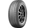 205/55R16 91H Marshal MH12 (Made by Kumho) C-C-69