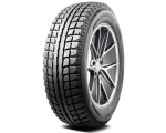 205/55R16 91T XL HANKOOK I*pike Rs2 W429 naastrehv