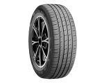 215/60 R17 96T Continental ContiIceContact2 NAASTREHV