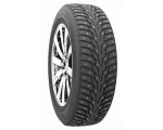 225/45R17 91T Nexen WinGuard WSPIKE 2 WH62 NAASTREHV