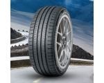 245/35R19 93W Sunwide RS-ONE XL C-B-69