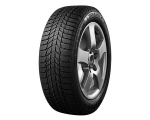 235/55R17 94T Michelin X-ICE NORTH 4 XL