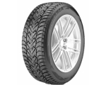 195/65R15 94T Michelin X-ICE NORTH 4 XL
