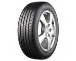 225/45r17 91W Bridgestine T005 B-A7-1