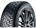 215/55R17 98T XL Hankook Winter i*Pike RS2 W429 NAASTREHV
