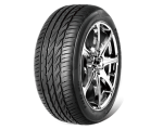 235/35R19 91W Sunwide RS-ONE XL C-B-69