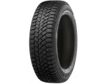 195/55R15 89T XL Gislaved NORD FROST 200 NAASTREHV