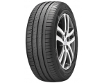195/65R15 91T Rosava Snowgard Made in Europe NAASTREHV