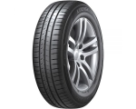205/55r16 91H Hankook Kinergy Eco2 K435 C-B-71