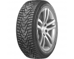 225/45R17 94T XL Hankook Winter i*Pike RS2 W429