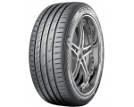 225/40R18 92W HILO GREEN PLUS C-B-72