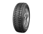 215/65R16C 109/107R 8PR Kumho POWER GRIP KC11 NAASTREHV