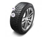 245/45r18 100T Bridgestone Noranza 001 XL NAASTREHV