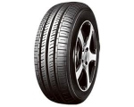 175/65r14 82T Leao Nova Force GP C-C-70