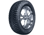 225/55R17 94T Michelin X-ICE NORTH 4 XL