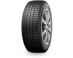 225/45R17 MICHELIN X-ICE XI3 94H XL C-F-73