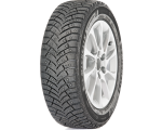 205/55R16 94T XL Michelin X-ICE NORTH 4 NAASTREHV