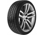 255/35R20 102W Powertrac Cityracing XL E-C-72