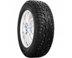 185/60R15 Toyo Observe G3 Ice 84T NAASTREHV