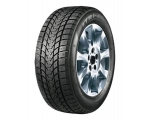 245/45R19 102H XL Michelin X-ICE NORTH 4 NAASTREHV