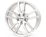 21x8.5 5x112 ET35 CB66,5 Borbet BY titan polished matt