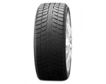 225/55r17 101T XL Hankook Winter i*Pike RS2 W429S